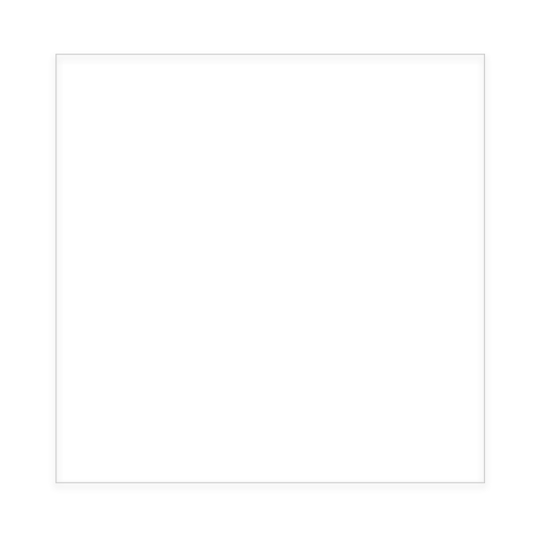 stenska keramicna ploscica color one white rako topdom