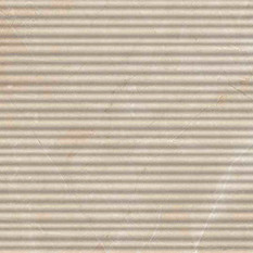 dekor stenska ploscica marbleplay marfil mikado 30x90 marazzi topdom uai