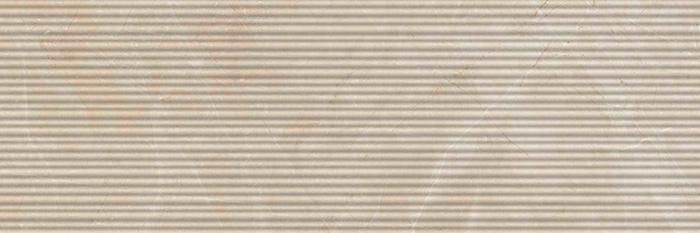 DEKOR PLOŠČICA MARBLEPLAY MARFIL MIKADO 3D 30x90cm, MARAZZI