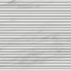 dekor stenska ploscica marbleplay white mikado 30x90 marazzi topdom uai