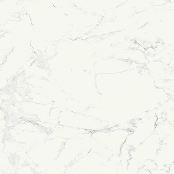 GRES PLOŠČICA MARBLEPLAY WHITE 60x60cm, MARAZZI