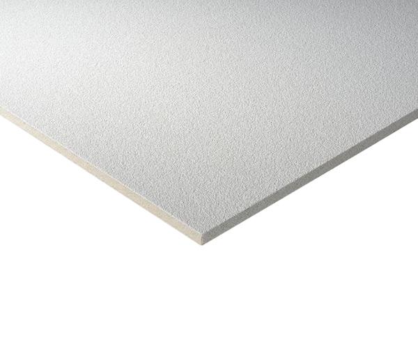 PLOŠČA AMF THERMATEX FINE STRATOS SPUŠČEN STROP 600x600x15mm
