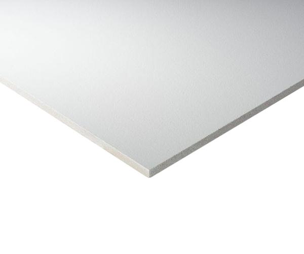 PLOŠČA AMF THERMATEX SCHLICHT SPUŠČEN STROP 600x600x15mm