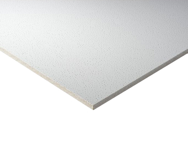 PLOŠČA AMF THERMATEX STAR SPUŠČEN STROP 600x600x15mm