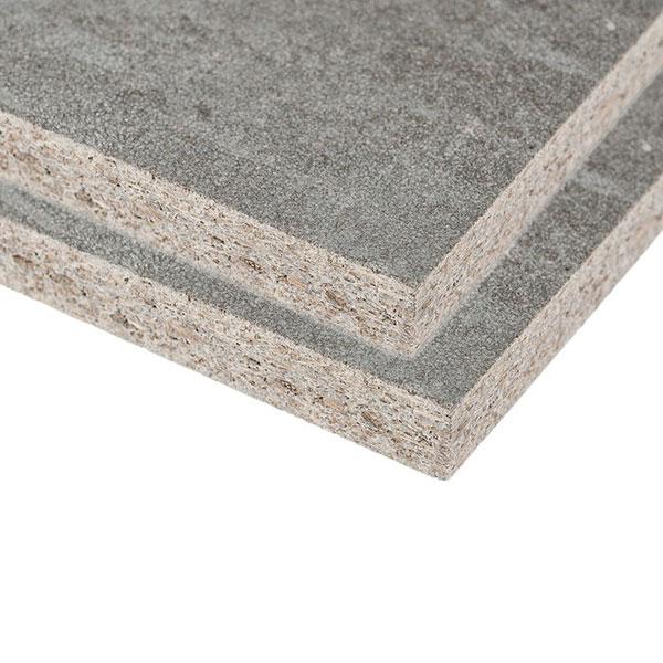 plosca betonyp topdom