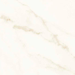 stenska ploscica marbleplay ivory m4nx 30x90 retificirana marazzi topdom uai