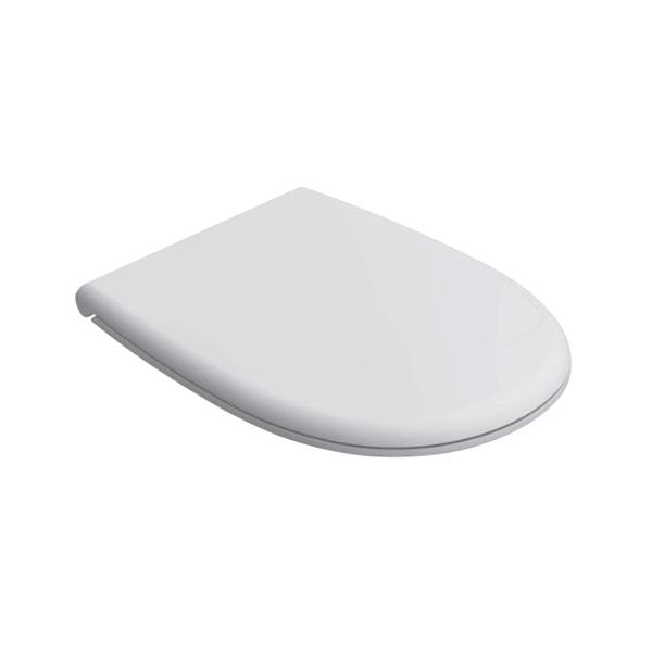 wc deska grace soft close gr022bi globo topdom