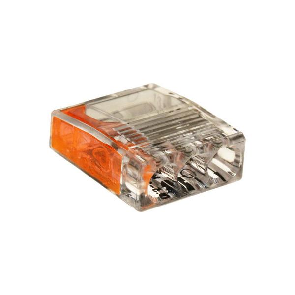SPONKA HITRA MINI 3P C2073 0.5 2.5mm2 10kos TOPDOM