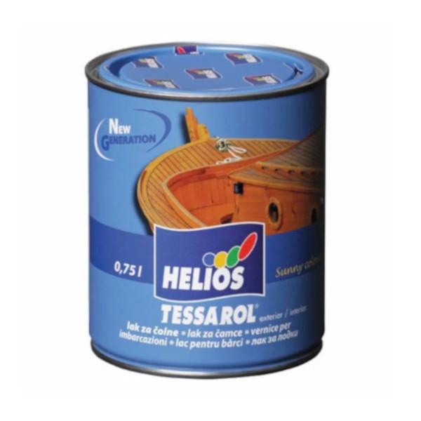 TESSAROL LAK ZA COLNE HELIOS TOPDOM