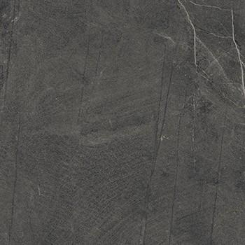 gres ploscica gardena nero retificirana del conca topdom uai