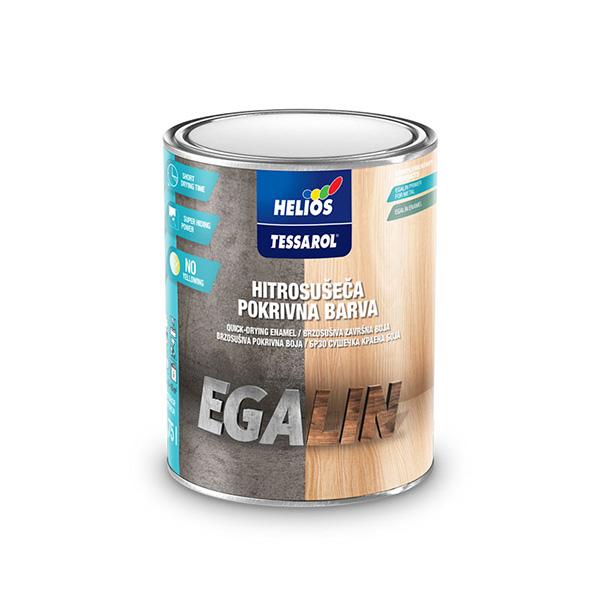 tessarol egalin pokrivna barva za les in kovino helios topdom