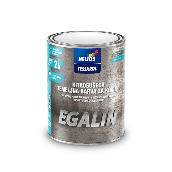 tessarol egalin temeljna barva za kovine helios topdom