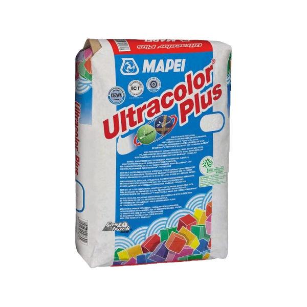 FUGIRNA MASA ULTRACOLOR PLUS 23kg MAPEI TOPDOM1