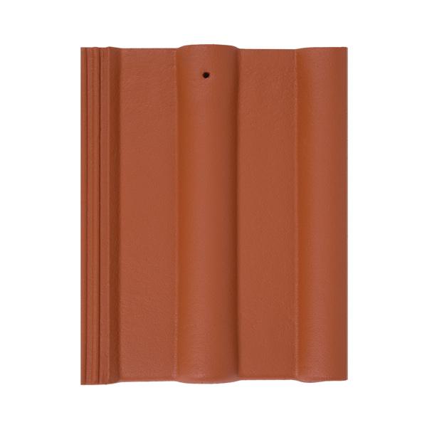betonski stresnik bramac klasik inovativ opecno rdec topdom