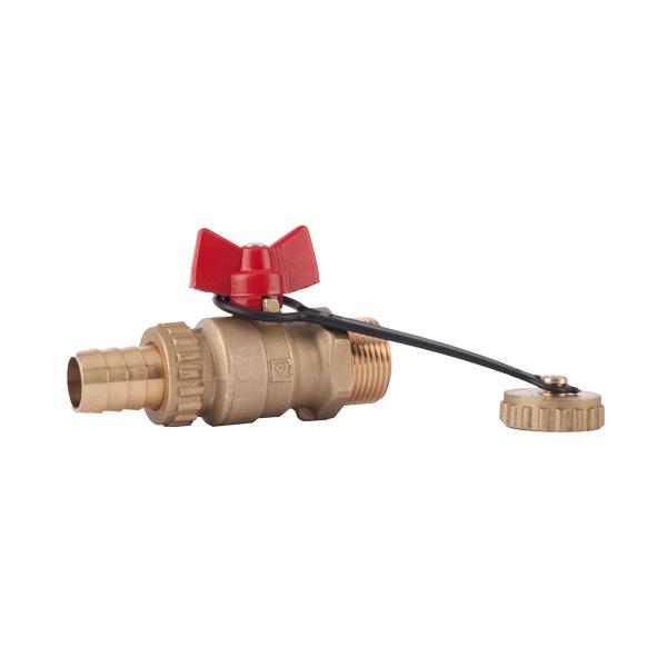krogelni ventil polnilni kp512 obnova