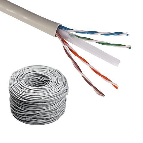 mrezni utp kabel cat6 obnova