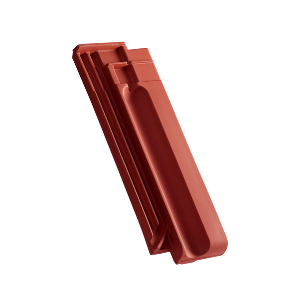 opecna kritina creaton rapido 1 2 bakreno rdeca engobirana topdom