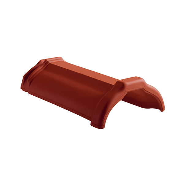 slemenjak creaton pr bakreno rdec topdom