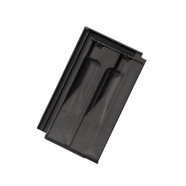 zracnik tondach fidelio natur color crn topdom