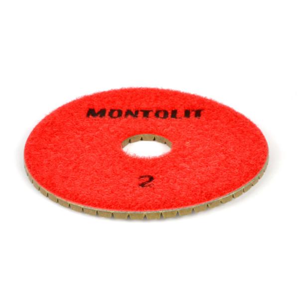 GLADILEC ROBOV PDR2 MONTOLIT TOPDOM