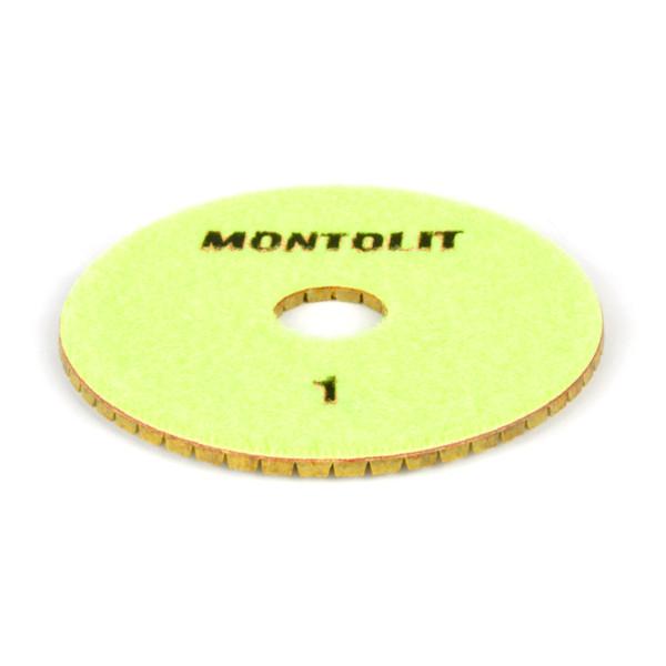 GLADILEC ROBOV PDR 1 MONTOLIT TOPDOM