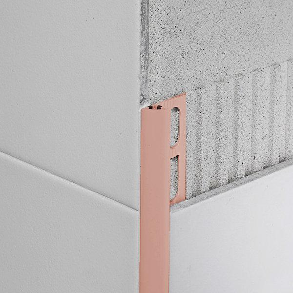 P PROFIL RE PVC 270cm BAHAMABEZ PROFILPAS TOPDOM