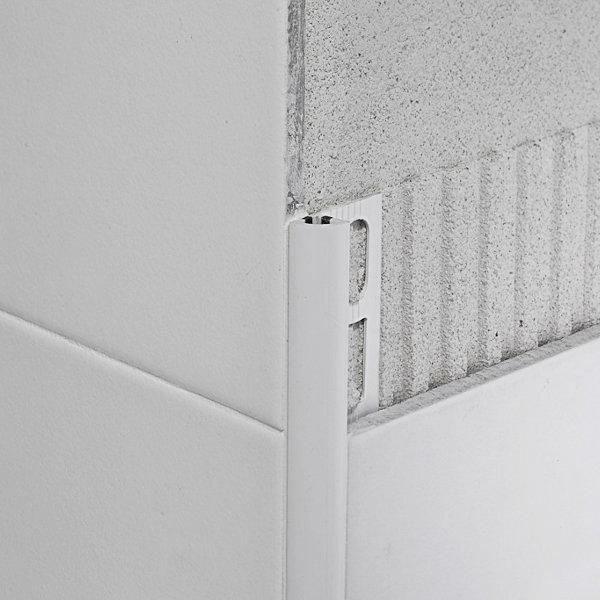 P PROFIL RE PVC 270cm BEL PROFILPAS TOPDOM