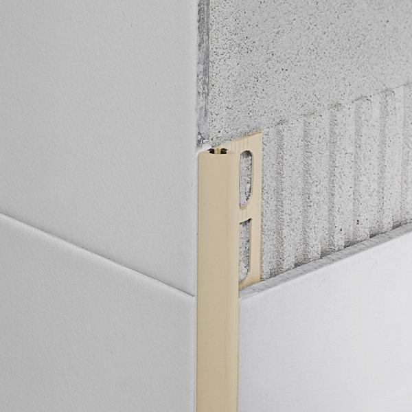 P PROFIL RE PVC 270cm SLONOKOSCENA PROFILPAS TOPDOM