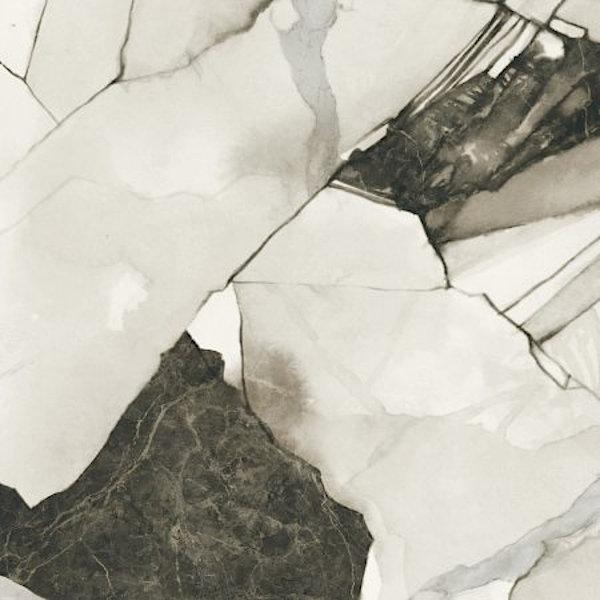 GRES PLOŠČICA BOUTIQUE BLOOM 120x120cm, DEL CONCA