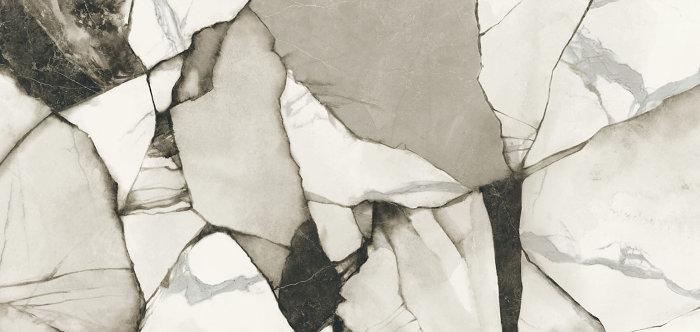 GRES PLOŠČICA BOUTIQUE BLOOM 60x120cm, DEL CONCA