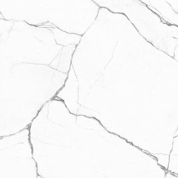 GRES PLOŠČICA THE ROOM STA VP 120x120cm, IMOLA