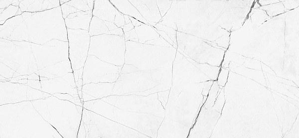 GRES PLOŠČICA THE ROOM STA VP 120x260cm, IMOLA