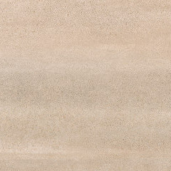 STENSKE PLOSCICE CROSSOVER BEIGE 20x50cm ERMES TOPDOM uai