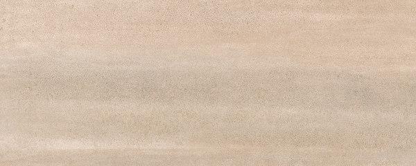 STENSKA PLOŠČICA CROSSOVER BEIGE 20x50cm, ERMES