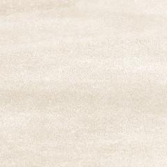 STENSKE PLOSCICE CROSSOVER WHITE 20x50cm ERMES TOPDOM uai