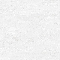 STENSKE PLOSCICE MARVEL GRIGIO 20x60cm IDEA TOPDOM uai