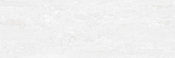 STENSKA PLOŠČICA MARVEL GRIGIO 20x60cm, IDEA CERAMICA