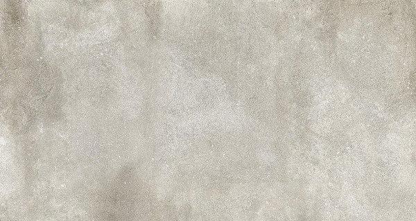 GRES PLOŠČICA ANVERSA HAV1 GRIGIO CHIARO 30x60cm, DEL CONCA