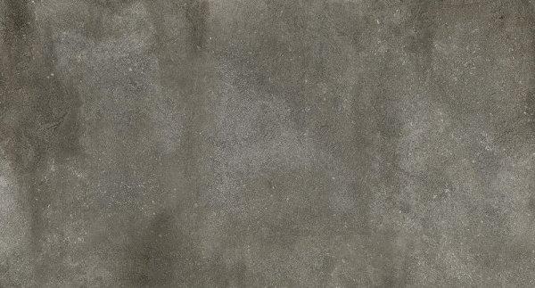 GRES PLOŠČICA ANVERSA HAV8 ANTRACITE 30x60cm, DEL CONCA