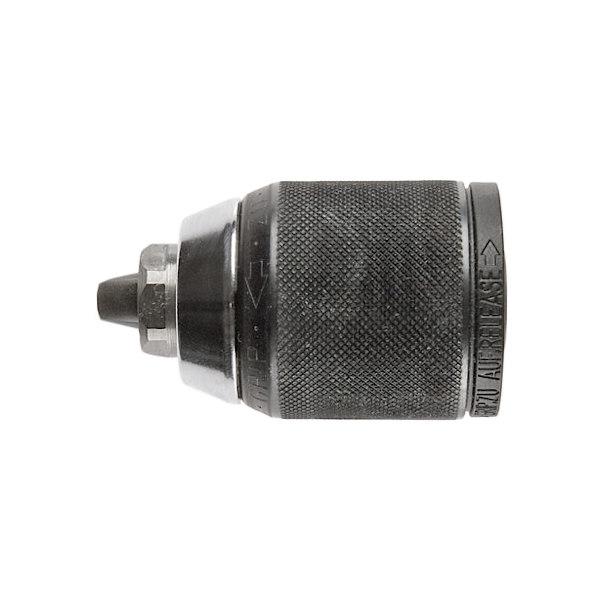 VRTALNA GLAVA HIKOKI 1/2×20 UNF 1,5-13mm