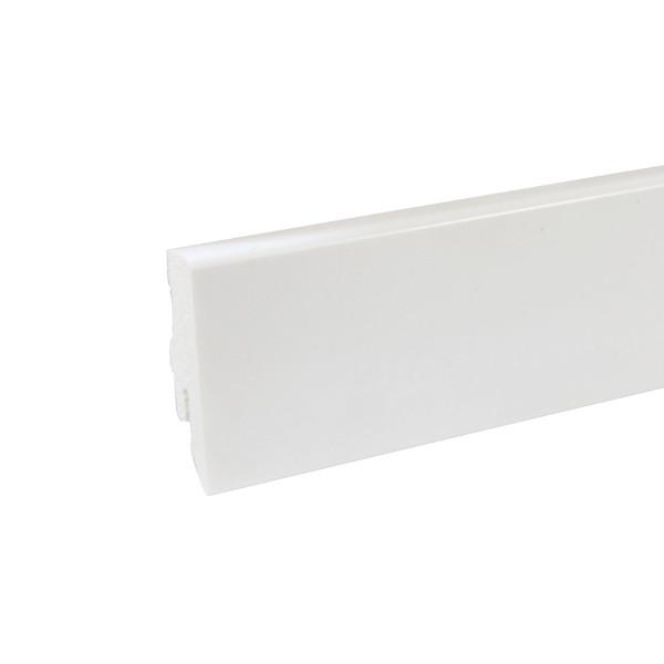 ZAKLJUCNA LETEV PVC 2 6 TOPDOM