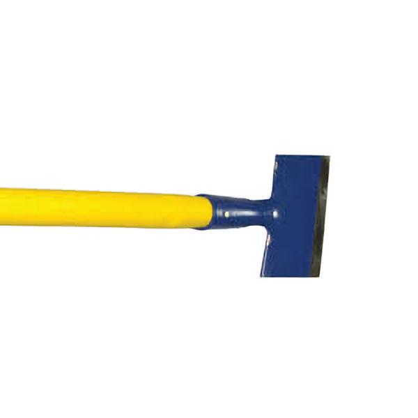 lupilnik nasajen delfabbro obnova
