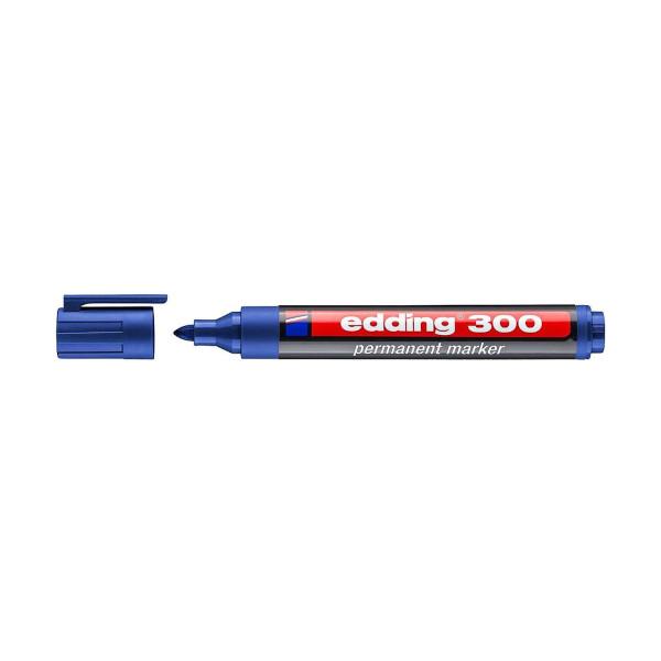 MARKER E 300 1.5 3mm MODER EDDING TOPDOM