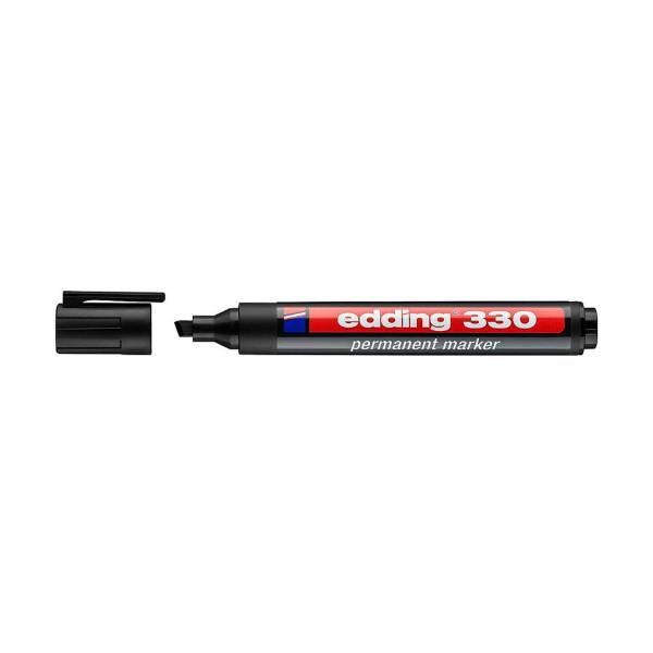 MARKER E 330 1 5mm CRN EDDING TOPDOM