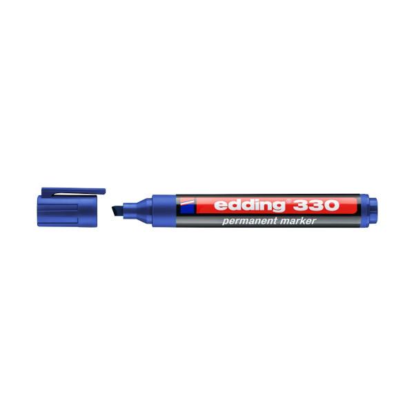 MARKER E 330 1 5mm MODER EDDING TOPDOM