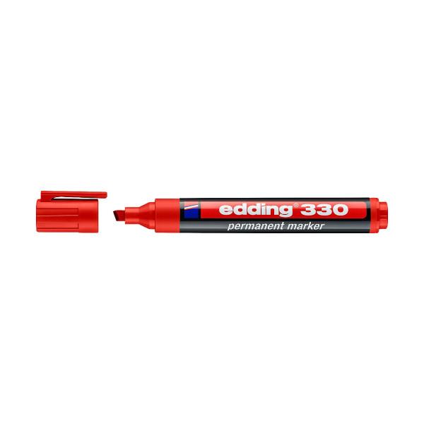 MARKER E 330 1 5mm RDEC EDDING TOPDOM
