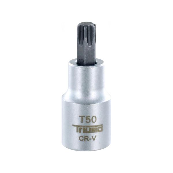 NASADNI KLJUC TORX T50 S PROFILOM TRIUSO TOPDOM