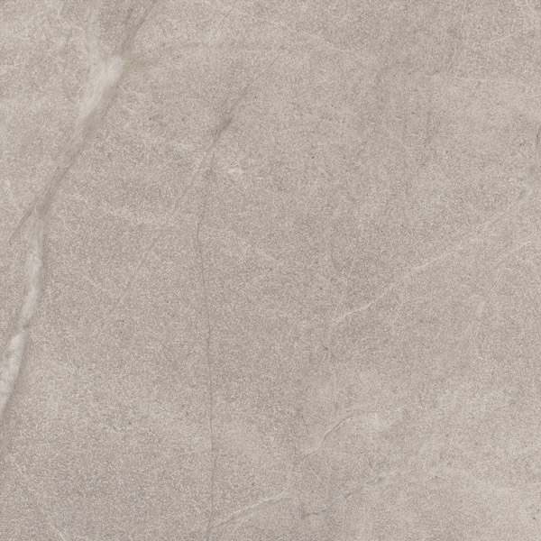 GRES PLOŠČICA BLUE SAVOY BEIGE 60x60cm, IMOLA