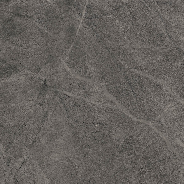GRES PLOŠČICA BLUE SAVOY DARK GREY 60x60cm, IMOLA