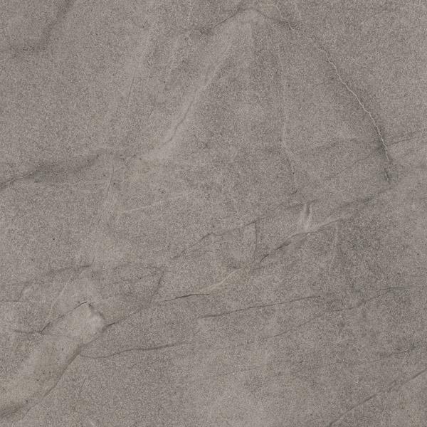 GRES PLOŠČICA BLUE SAVOY GREY 60x60cm, IMOLA